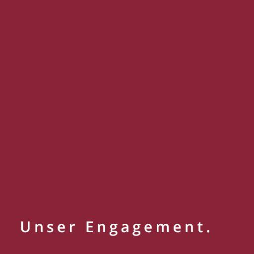 Unser Engagement von nota bene communications, PR-Agentur in Stuttgart
