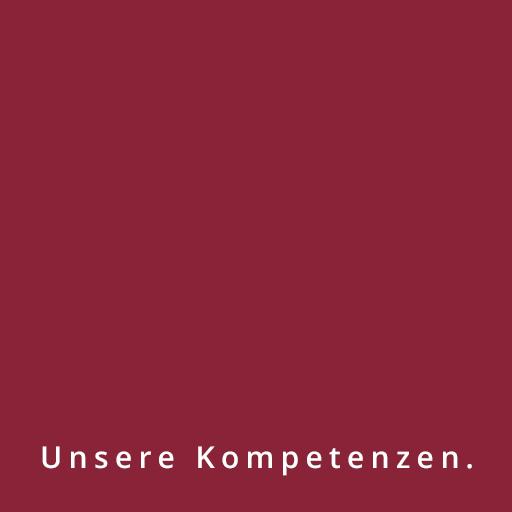 Zu den Referenzen von nota bene communications, PR-Agentur in Stuttgart