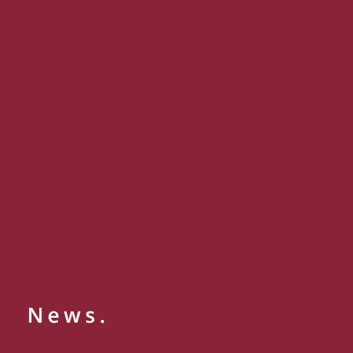 News von nota bene communications, PR-Agentur in Stuttgart