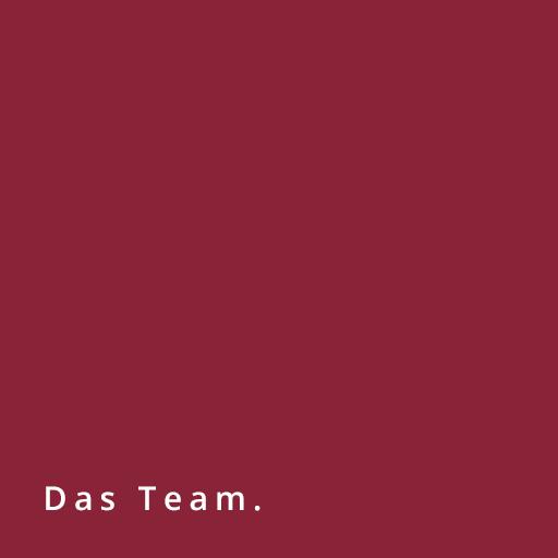 Zum Team von nota bene communications, PR-Agentur in Stuttgart